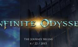 Lineage II: Infinite Odyssey Trailer