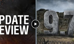 Update 9.7 Review.