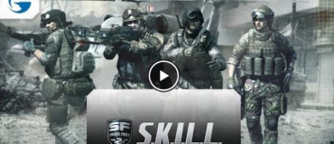S.K.I.L.L. Special Force 2 Trailer