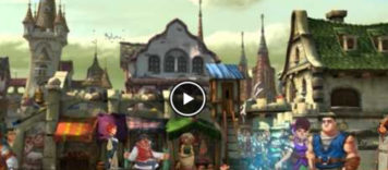 The Settlers Online – Gameplay Trailer