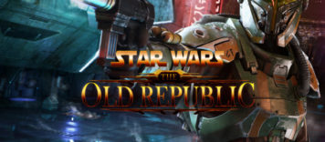 StarWars The Old Republic