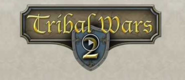 Tribal Wars 2 - Tutorial Basic Battle System