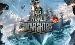 world of warship hub