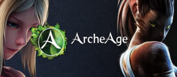 ArcheAge