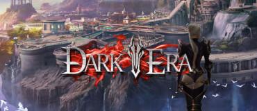 dark era hub