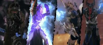 Neverwinter: Elemental Evil – Official Launch Trailer