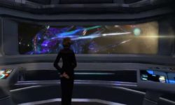 Star Trek Online: Season 11 Official Trailer