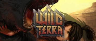 Wild Terra Będzie dostępna w modelu płatności B2P oraz Item Shopem
