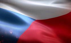World of Tanks Aktualizacja 9.13 a wraz z nią Nowy kraj: Czechosłowacja