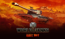 World of Tanks na PlayStation 4 otwarte beta testy startują dzisiaj