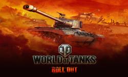 World of Tanks na PlayStation 4 otwarte beta testy startują dzisiaj