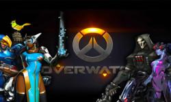 Overwatch kolejna faza cbt przesunięta na luty
