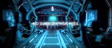 Entropia Universe Short Trailer