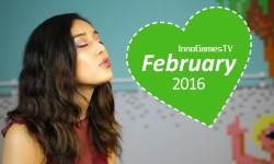InnoGames TV – February Episode