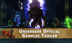 Neverwinter: Underdark – Official Xbox One Gameplay Trailer