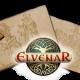 Elvenar otrzymał system Zaklęć