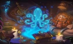 Hearthstone zapowiada nowy sposób rozgrywki formaty gry