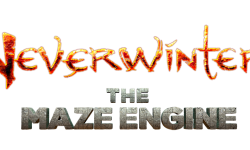 Neverwinter Online nowy dodatek The Maze Engine