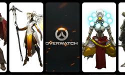 Overwatch Beta powraca wraz z solidną dawką nowości
