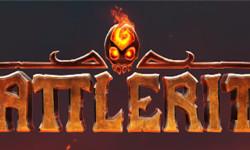 Battlerite rozpoczęto zapisy do beta testów