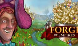 Forge of Empires Rozpoczynamy polowanie na pisanki