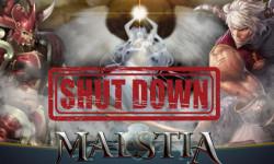 Maestia Online Zamknięcie serwerów nastąpi 31 marca