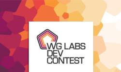 WG Labs Dev Contest, konkurs dla projektantów gier