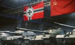 World of Tanks Aktualizacja Wataha ukaże się 8 marca na PlayStation4