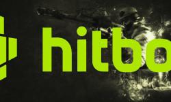 Hitbox umacnia swoją pozycję na scenie e-sportu