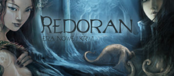 Redoran