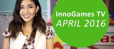 InnoGames TV – April Edition