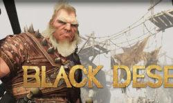 Black Desert: Aktualizacja zawierająca elementy P2W już na serwerach