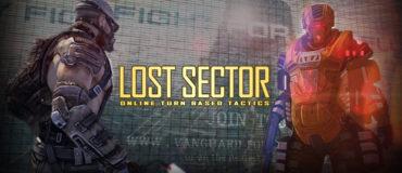 Lost Sector Zawita do Europy, pod banderą IDC/Games