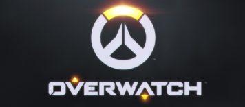 Overwatch – film wprowadzający (PL)