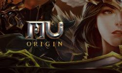 MU Origin
