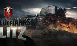World of Tanks Blitz: Obchodzi drugie urodziny