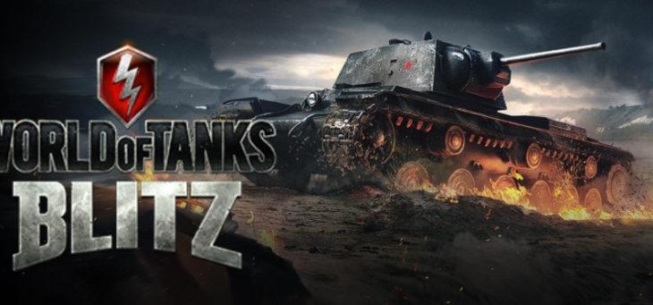 """World of Tanks Blitz: Zdobywaj i utrzymuj bazy w nowym trybie gry """"Supremacja"""""""