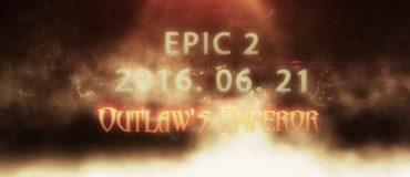 ELOA EPIC2 trailer