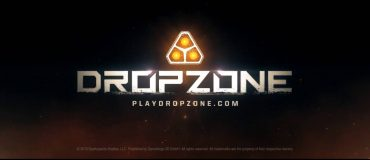 DROPZONE: Cinematic Trailer [EN]
