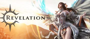 revelation-online-news_2