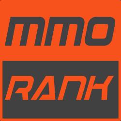 mmorank.pl - Portal o grach MMO