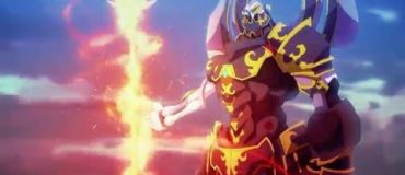 DUELYST Gameplay Trailer