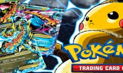 pokemon-tcg-news