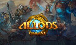 allods-online-news