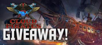 cloud-pirates-giveaway