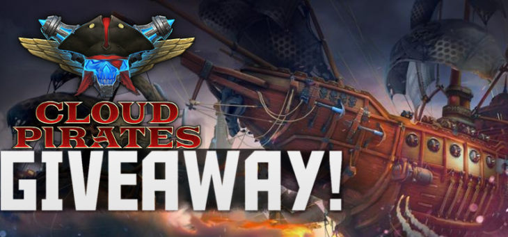 cloud-pirates-giveaway