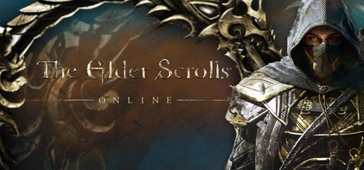 """The Elder Scrolls Online: Wolność dla wszystkich z dodatkiem """"One Tamriel"""""""
