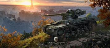world-of-tanks-news
