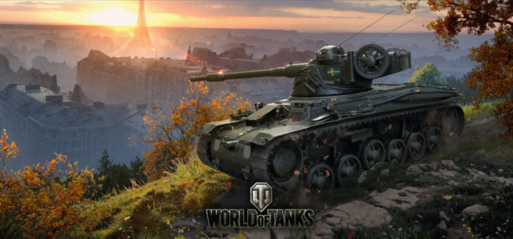 world-of-tanks-news