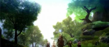 Age of Wulin – Gamescom 2012 Trailer